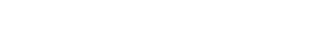 Purposeful Coaching company name and tagline