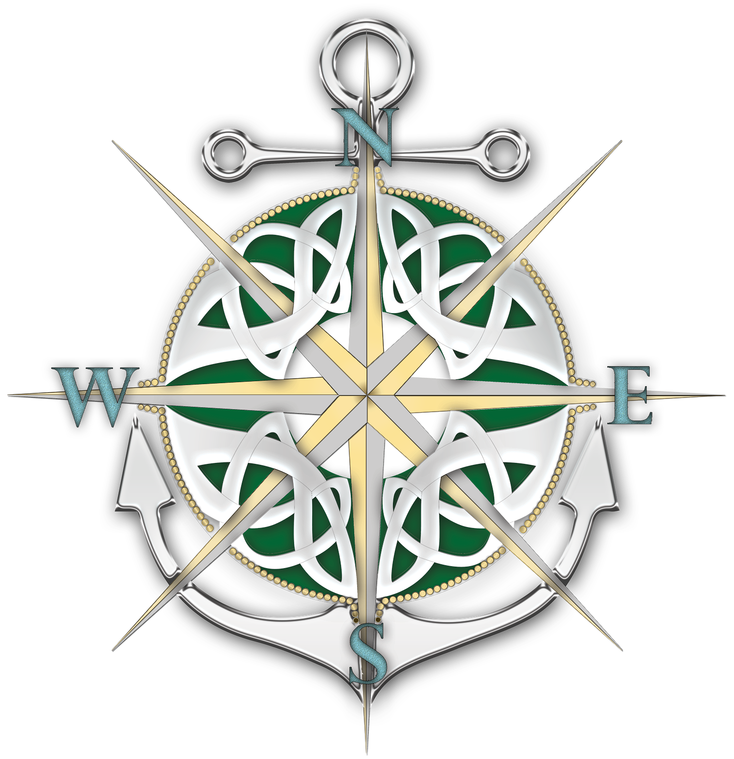 Purposeful Coaching, LLC logo
